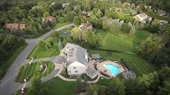 Orchard Estates & Cedarhill, Ottawa, Canada.