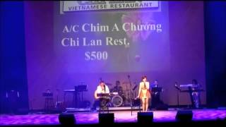 Khuc mua thu - Ngoc anh & Thanh luong guitar.mp4