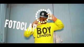 sexy HARRISON, DJ UNIC   FOTOCLAP OFFICIAL VIDEO CUBATON 2017