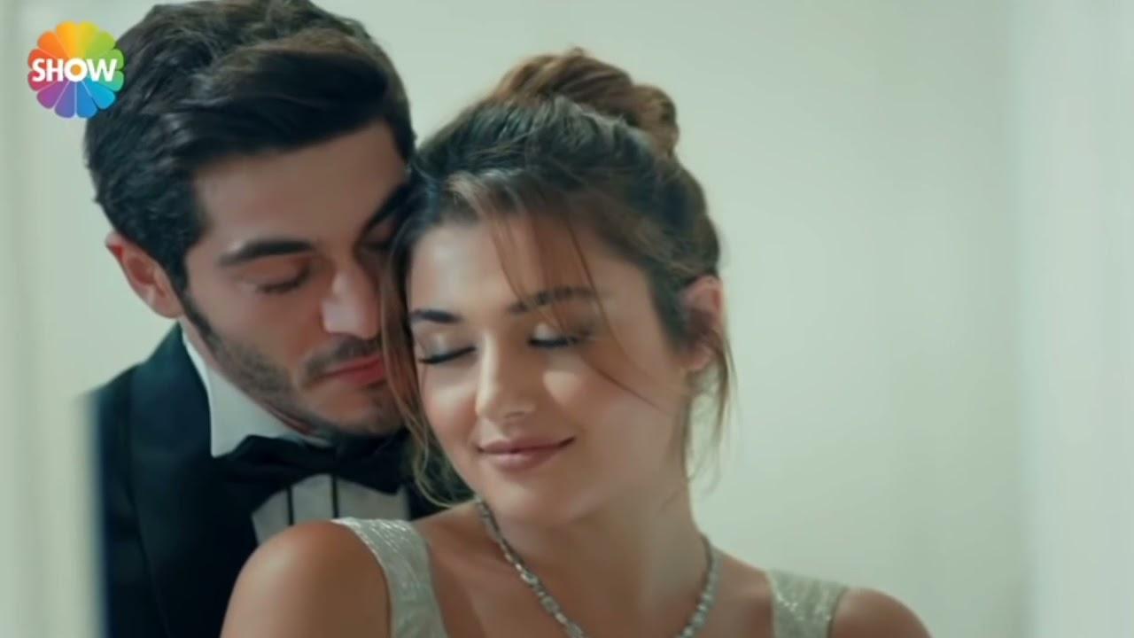 Zehra Cücük-Mesafe õzbek tilida