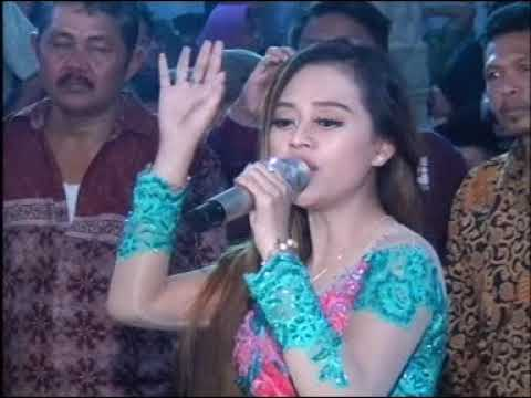 AREVA LIVE SAMBI - INDAH PADA WAKTUNYA