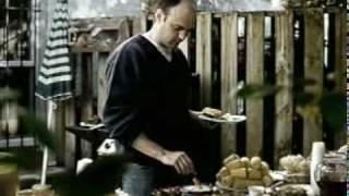 1999 MkIV Golf, Jetta, GTI Teaser Commercial