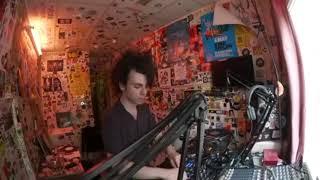 In Depth Music Radio (24-06-2019) 2010's Post Punk/Gothic Rock