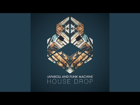 House Drop (Extended Mix)
