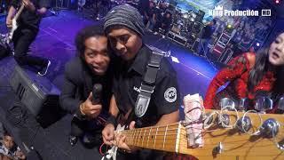 Download Bocah Ngapa Ya - Elsa Safira - Monata Live Sumur Sapi Blanakan Subang Mp3