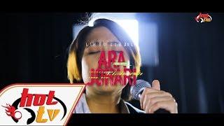ARA JOHARI - Rockumentari Hot : FB Rock Hot