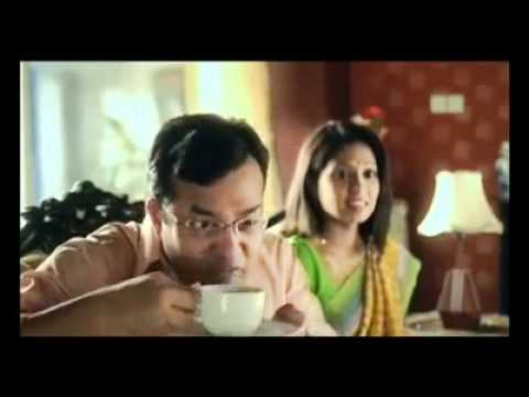 Funny Bangla Add (Bangladeshi Advertisement)