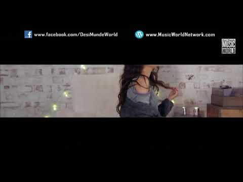 Sitarey (Full Video) Tigerstyle Ft. Jaz...