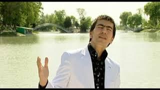 Сардор Мамадалиев - Ватан