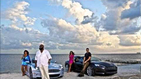 Download Rick Ross Aston Martin Music Dairty Version Mp3 Free And Mp4