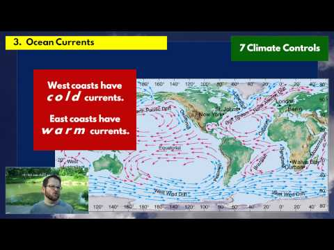 Climate Classification V 2 Part 2
