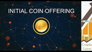 Guide to Initial Coin Offerings (ICO)(, 2017-12-07T10:58:28.000Z)
