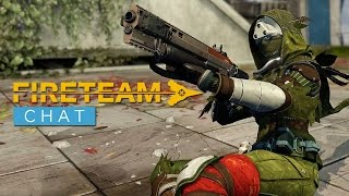Destiny: Why Trials Going Random Could Be Amazing - IGN's Fireteam Chat