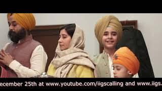 DEK2020 Khalsa Ji Aaya Je Zaroor