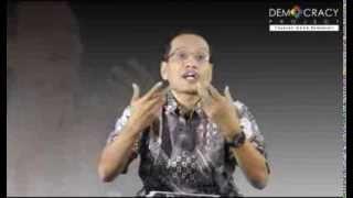 Video [Democracy Project] Ulil Abshar Abdalla tentang Ibn Rusyd download MP3, 3GP, MP4, WEBM, AVI, FLV Oktober 2018