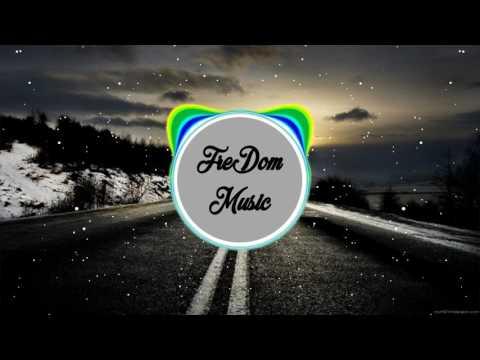 David Guetta feat. Cedric Gervais & Chris Willis | Would I Lie To You (Remix)