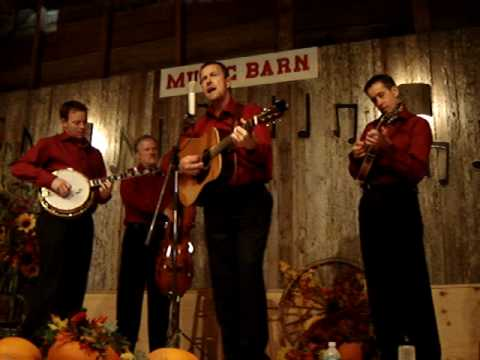 The Spinney Brothers The Music Barn ♫ ♫ Youtube