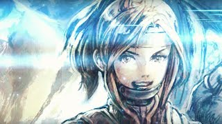 Final Fantasy XIV Official Patch 4.2: Rise of a New Sun Trailer