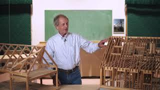 Timber Frame Vs Conventional Stick Frame