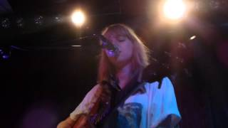 Lucy Rose - All I've Got (HD) - The Finsbury - 27.06.13