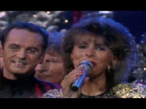 Verschiedene Weihnachtslieder.Verschiedene Interpreten Medley Weihnachtslieder 1995