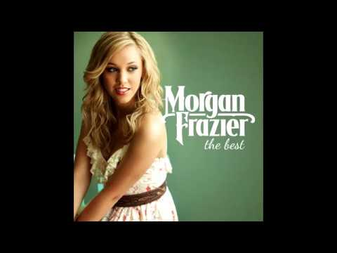 Morgan Frazier -Hey Bully