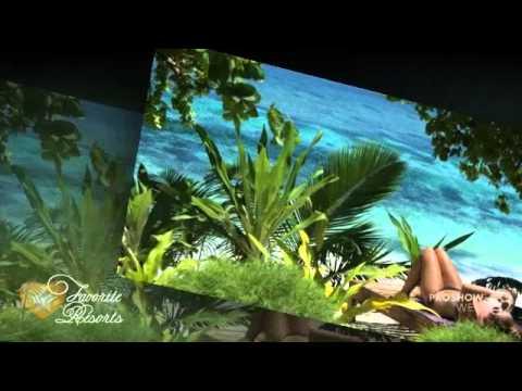 Maqai Beach Eco Resort Fiji Qamea