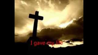 Not guilty- mandisa (with lyrics)