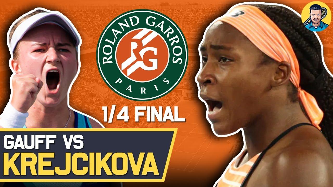 Djokovic, Nadal reach French quarterfinals