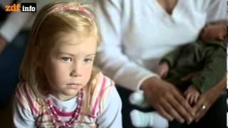 Kinder auf der Überholspur - Bildung um jeden Preis ?