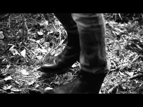 Struneři - Projekt Munroe
