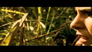 The Texas Chainsaw Massacre - The Beginning (2006) Trailer