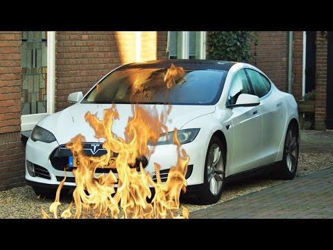 What You Don't Know About TESLA!