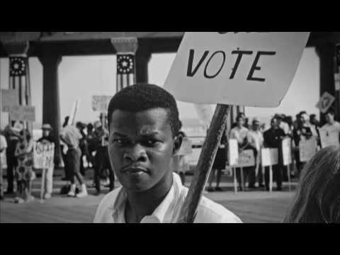 Freedom Summer Trailer