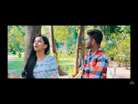 Tere Naam - Cover | Heart Touching Love Story | Letest Bollywood Song 2018 | Salman Khan