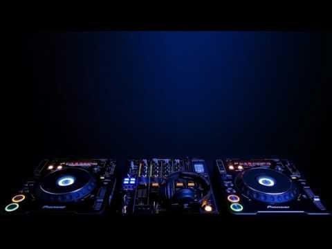 Dj Master Jam Ft RJ Benjamin - Change The World & More