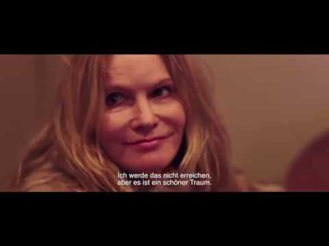 GOOD TIME Trailer OmU