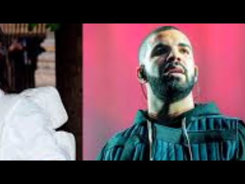 Drake Fans Have DECODED who KEKE is on...