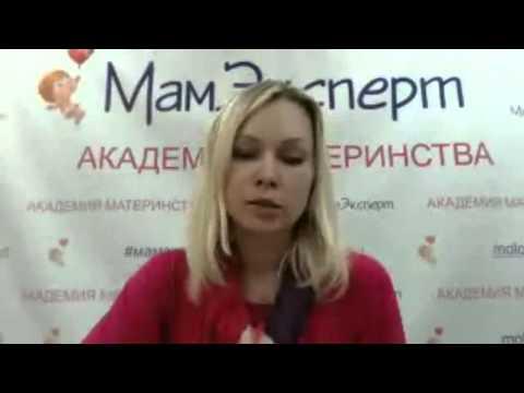 Одышка во время беременности: симптомы, причины, рекомендации