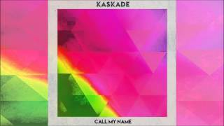 kaskade call my name ft rae morris official audio