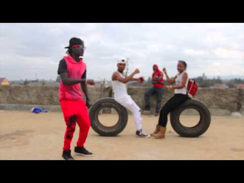 Kos Mavoko Mwochinewon Official  Video HD