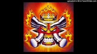 Watch Monster Magnet My Little Friend video
