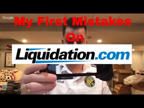my-first-mistakes-when-i-started-buying-on-liquidation.com-and-sold-updates
