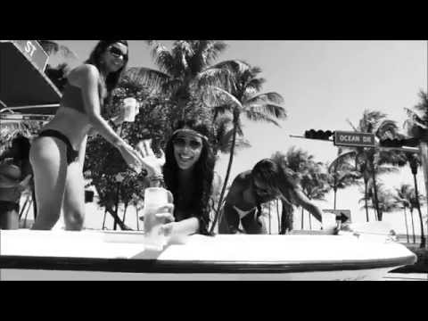 Jochen Miller ft. Dogs with Jeans - We Have Tonight [Official Video]