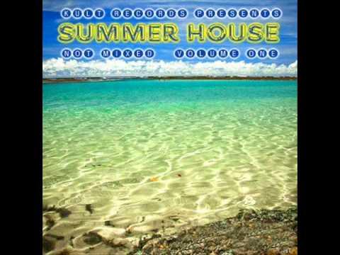 Ocean drive - Enjoy (Astrabody Original Mix)