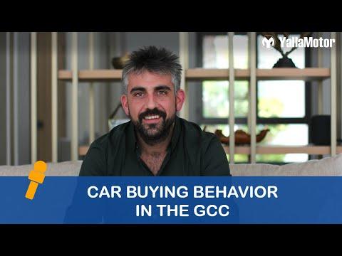 car-buying-behavior-in-the-gcc---industry-insights-|-yallamotor