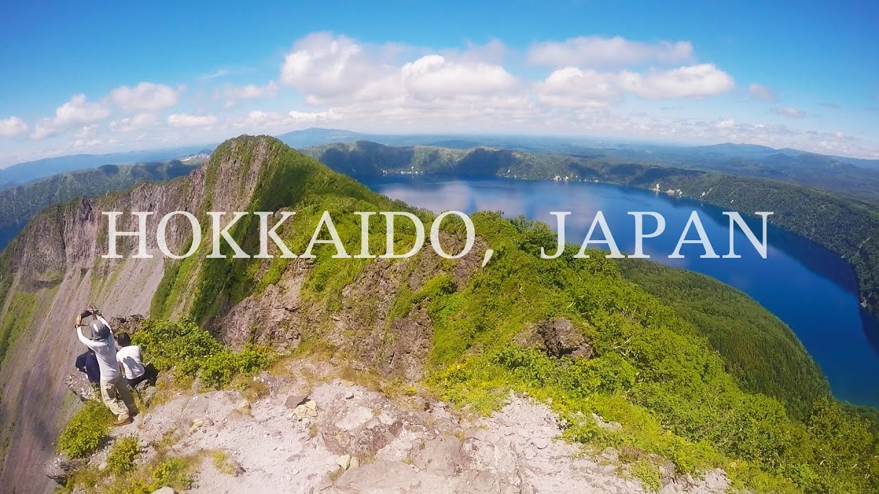 Image result for hokkaido