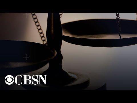 Derek Chauvin trial | Day 14