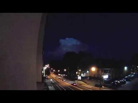 lightning cloud 80fps (pt 2)