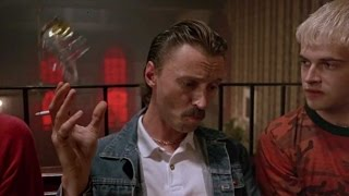 Top 10 Movie Fights in Nightclubs and Bars